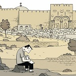 jerusalem-graphic-novel-delisle-thumb.jpg