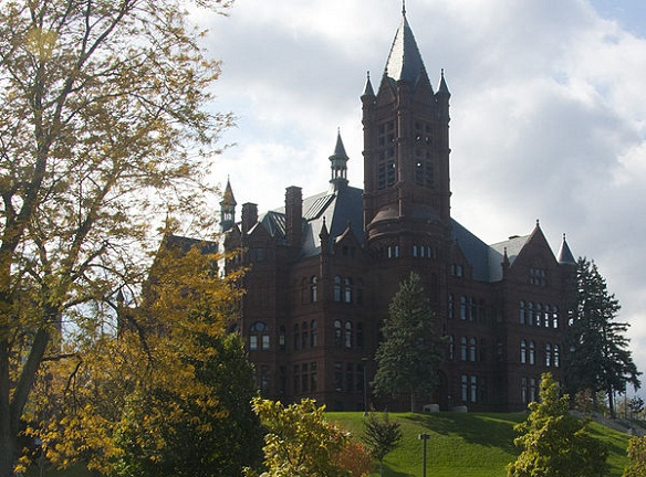 crouse-college-syracuse.jpg