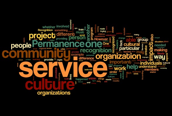 wordle-colin-powell-center-service.jpg