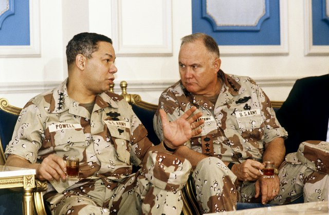colin-powell-norman-desert-shield