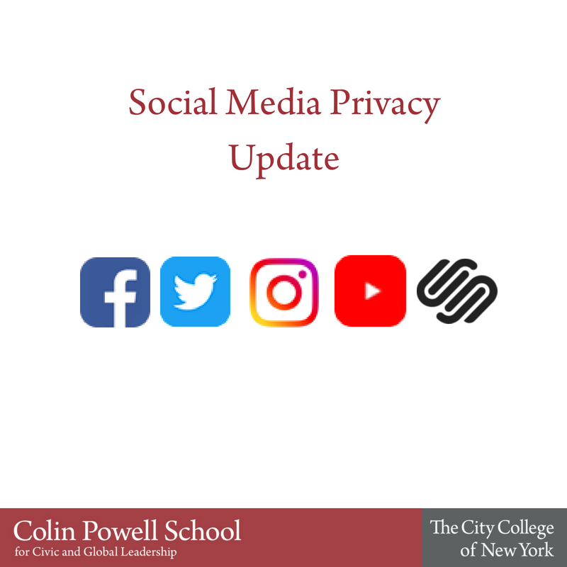 Social Media Privacy Update (2).png