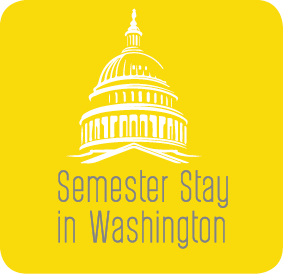 Semester Stay in Washington
