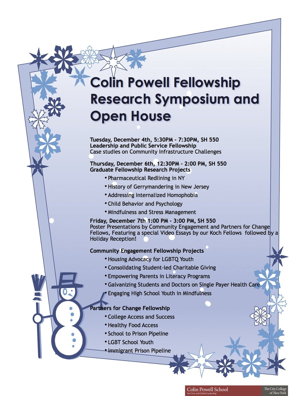 Office of Fellowships Research Conference and Open House.jpg