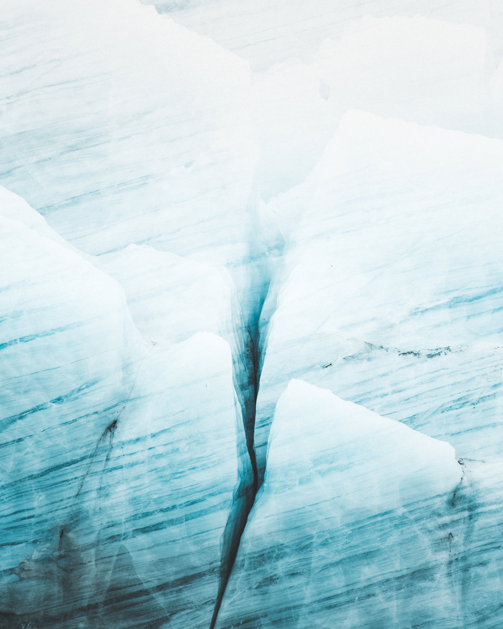 iceland-photography-benjamin-hardman-ísland-landscape-untitled_DSC1466.jpg