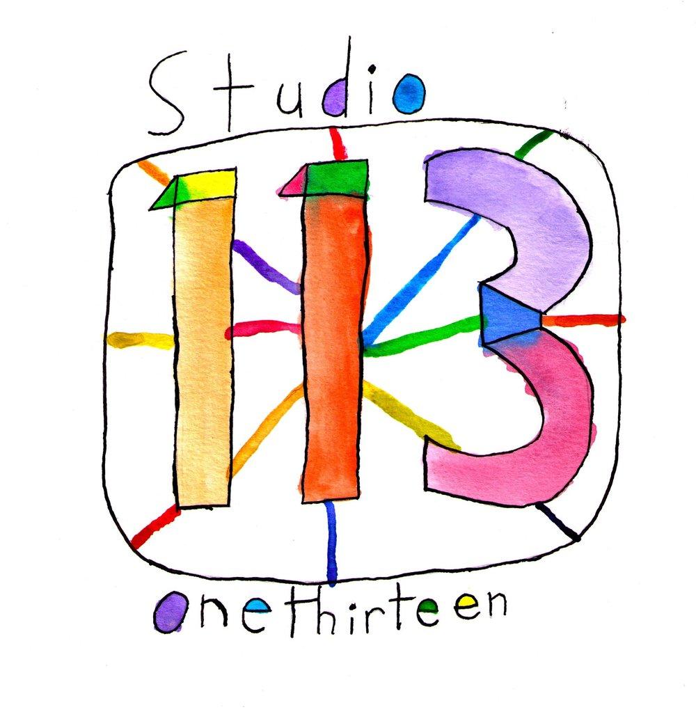 Studio113 Logo.jpg
