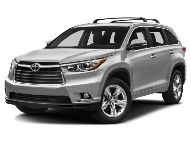2017 Toyota Highlander Canada Price and Review.jpg