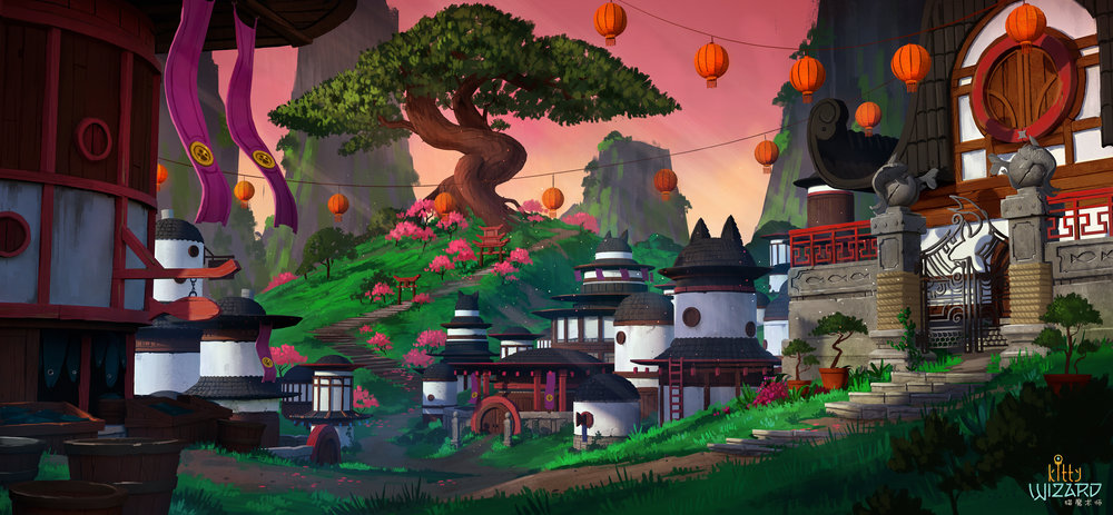 04_KittyDimensionVillageConcept_A.jpg