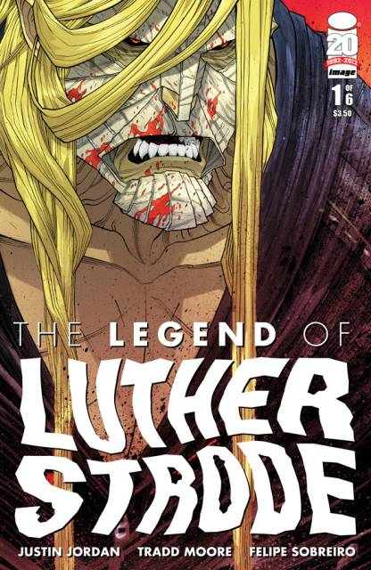 2734164-legendluther01_cover.jpeg