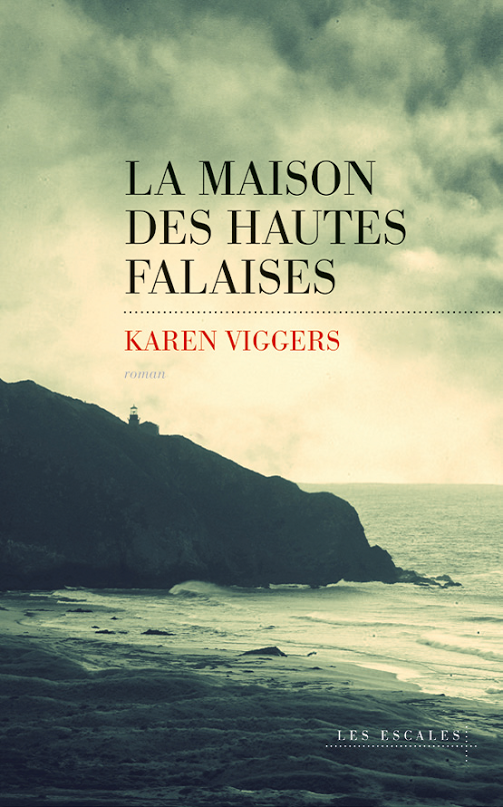 French Edition published by Les Escales