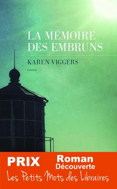 La-mémoire-des-embruns-de-Karen-Viggers.jpg