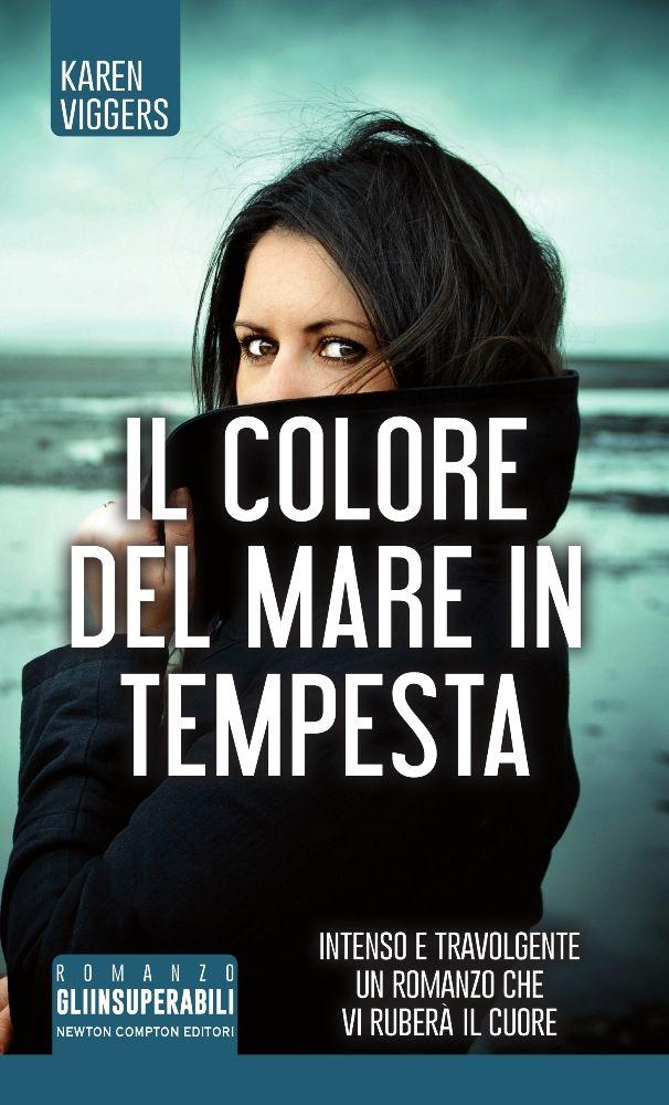 il-colore-del-mare-in-tempesta-x1000.jpg