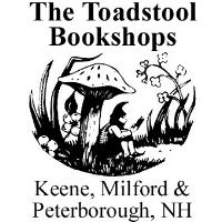 Toadstool-Bookshop-1.jpg
