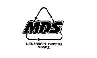 mds-monadnock-disposal-service-75636722.jpg
