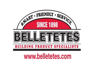 belletetes-logo.jpg