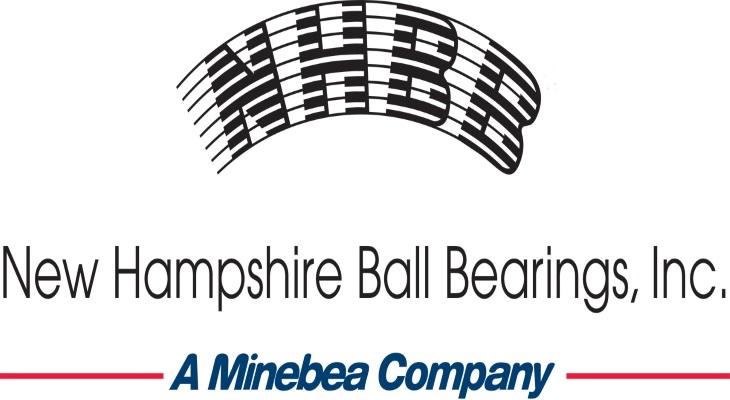 NHBB-company-logo-image.jpg