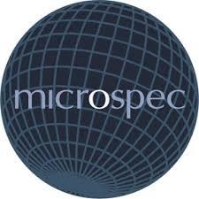 Microspec.jpg