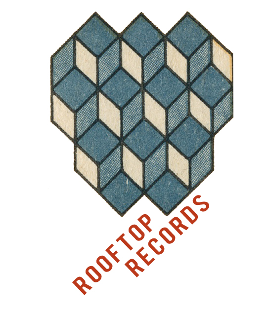 Rooftop Records