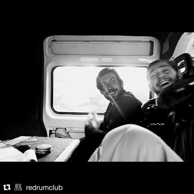 Always winners in our eyes 😁 congrats to our lovely @redrumclub 👏🏻👏🏻👏🏻 #Repost @redrumclub with @get_repost ・・・ •• WINNERS •• We want to say a huge thank you for voting for us as one of the pirate prodigies winners! Without the support you've given us we wouldn't be in the position of doing this thing that we love. Just look at how happy we are. We are working hard and we have some big news coming very soon. Stay tuned, it will be worth the wait 💃🏻🙌🤴🏻🏆🥇🎺