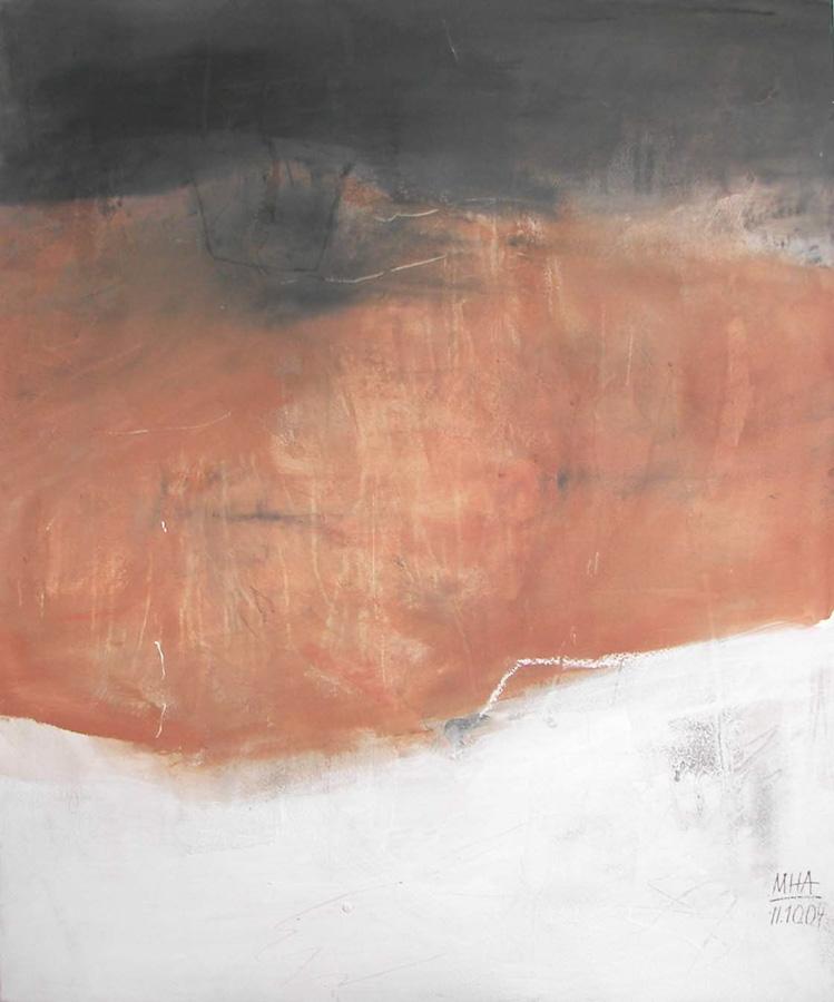 Sara, 100x120, 2004