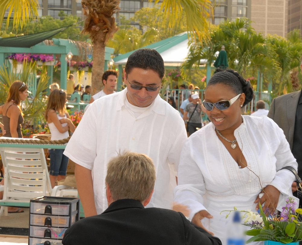 Event-Management-Chicago-Guest-Experience-Services-joanne-klee-marekting.jpg