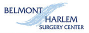 Belmont-Harlem-Ambulatory-Surgery-Center-logo-image