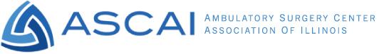 ambulatory-surgery-center-association-logo-joanne-klee-marketing