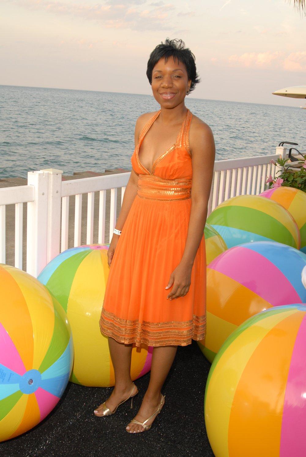 Chicago-beachfront-event-image-joanne-klee-marketing