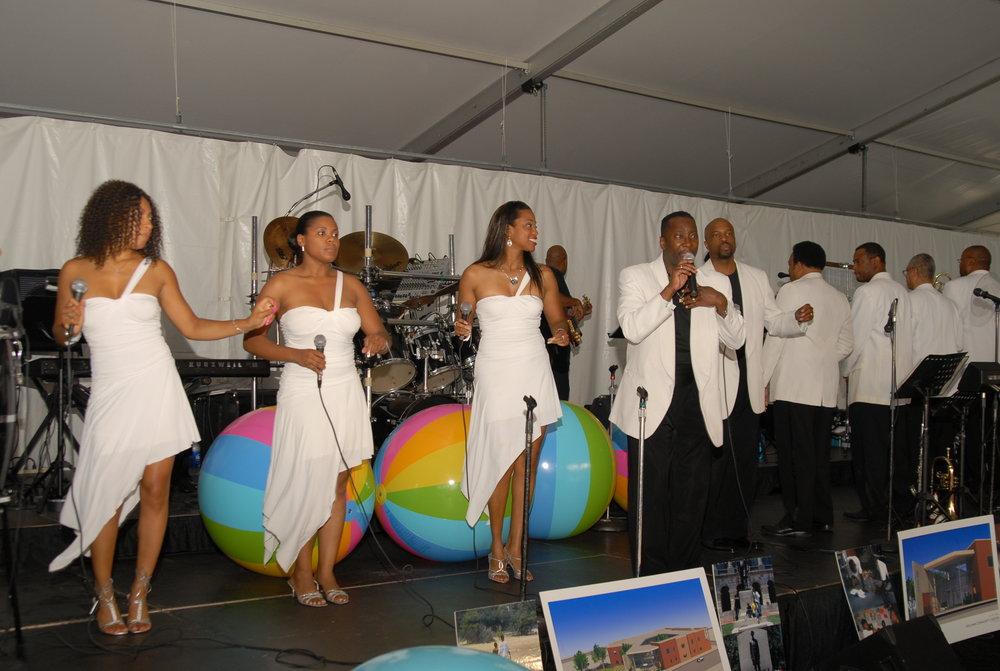 gentleman-of-leisure-10-piece-orchestra-gala-fundraiser-joanne-klee-marketing