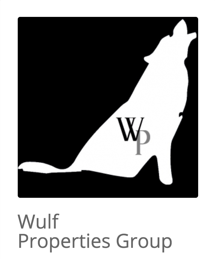 wulf=properties-logo-image-joanne-klee-marketing.png
