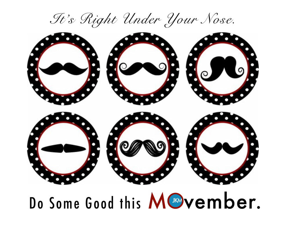 joanne-klee-marketing-movember-mens-health-awareness-2018.png