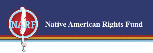 Native American RIghts Fund.jpg