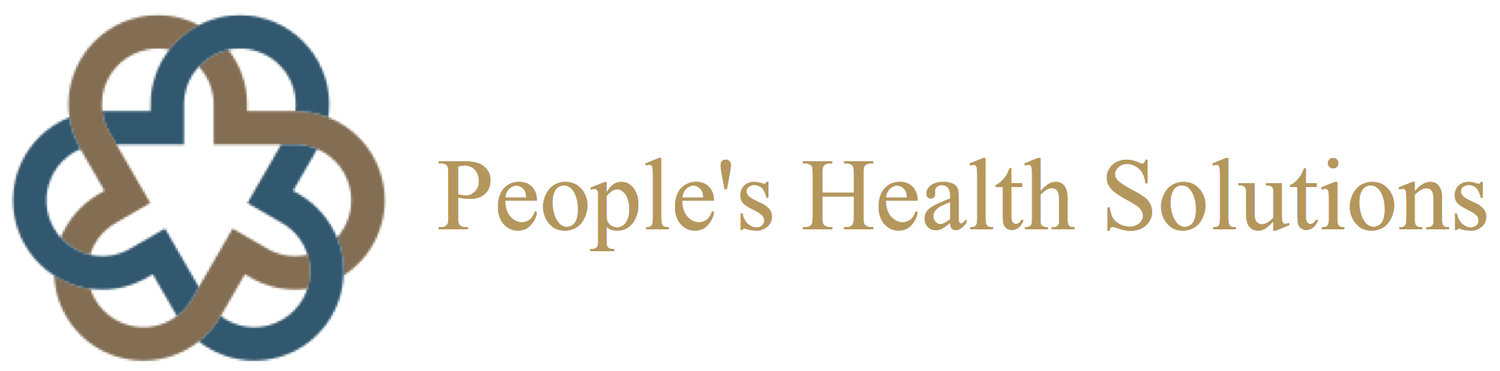 People's Health Solutions
