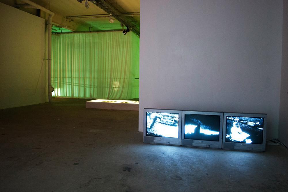 negs with TVs-lo.jpg