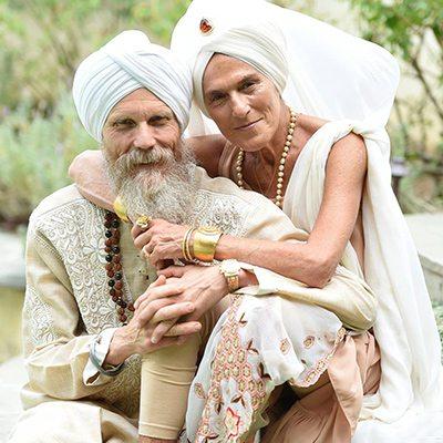 Semperviva_Authentic_Relationships_Yoga_Gurmukh__Gurushabd_EventPreview-2.jpg