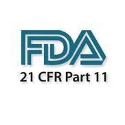 FDA_21_CFR_Part_11_Logo.png