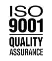 ISO_9001_Logo.png