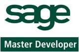Sage_Master_Developer_Logo.png