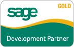 SageDevelopmentPartner_Gold_RGB_T.png