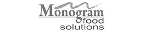 Monogram-Food-Solutions-logo.png
