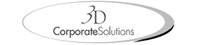 3D-Corporate-Solutions-logo.png