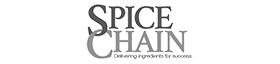 spice chain logo.png