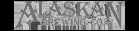 alaskan brewing logo.png