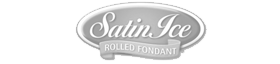 Satin-Fine-Foods-site.png