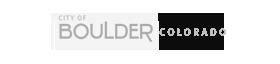 boulder+co copy.png