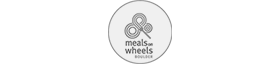 meals+on+wheels copy.png