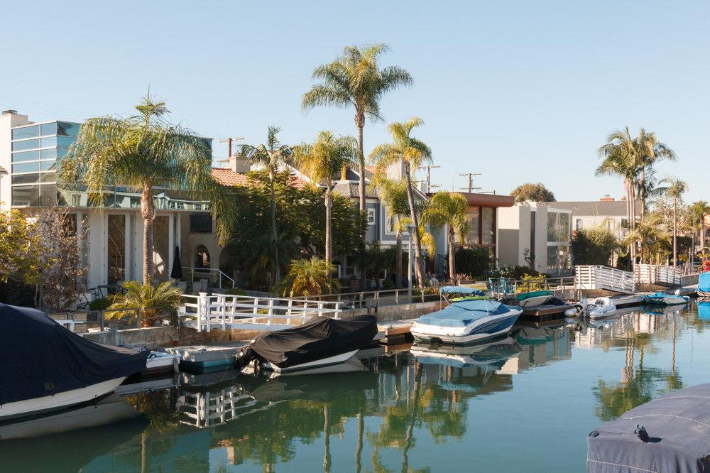 90-Rivo-Alto-Canal-Long-Beach-print-002-90-Rivo-Alto-Canal-02-of-24-3000x2000-300dpi-1024x682.jpg