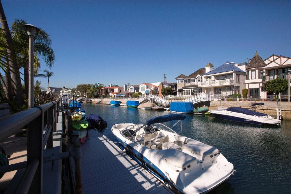 90-Rivo-Alto-Canal-Long-Beach-print-006-90-Rivo-Alto-Canal-06-of-24-3000x2003-300dpi-1024x683.jpg