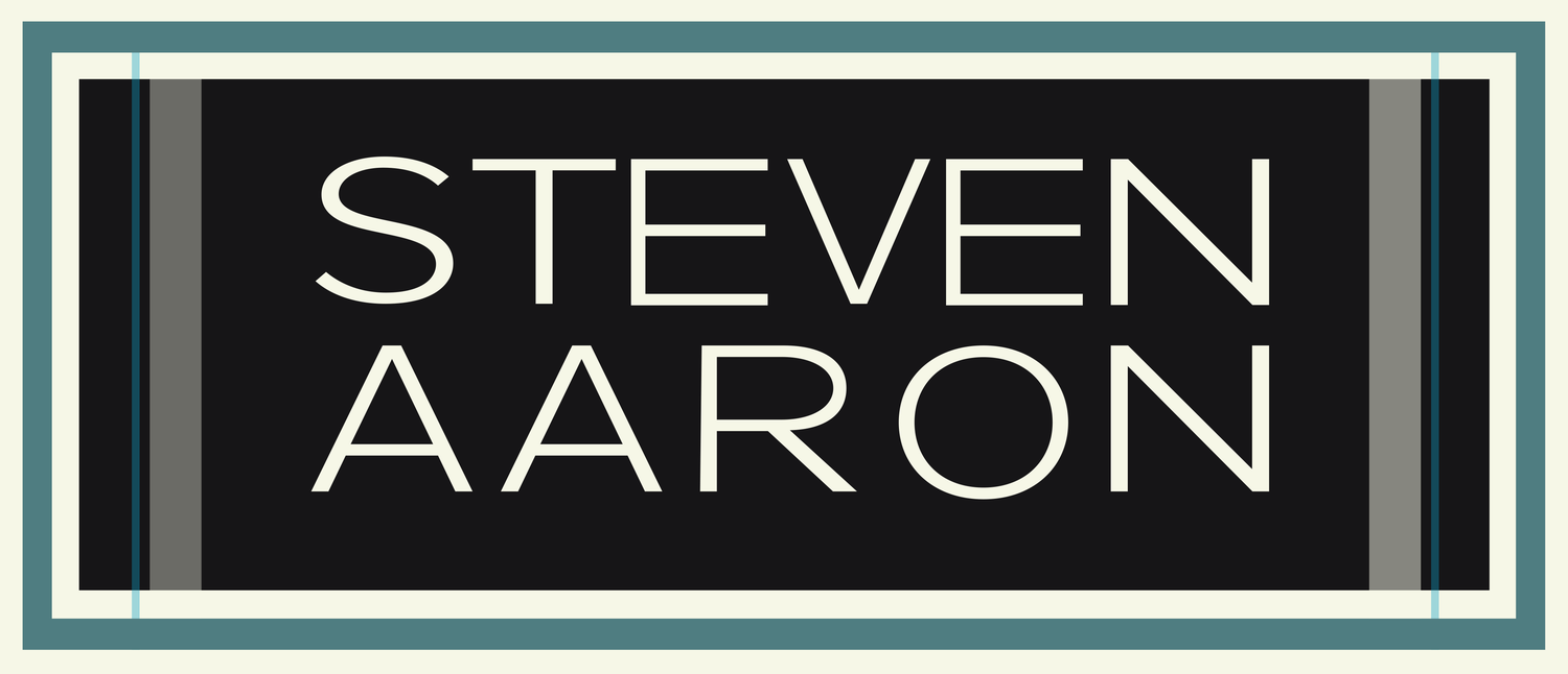 Steven Aaron Realtor Group