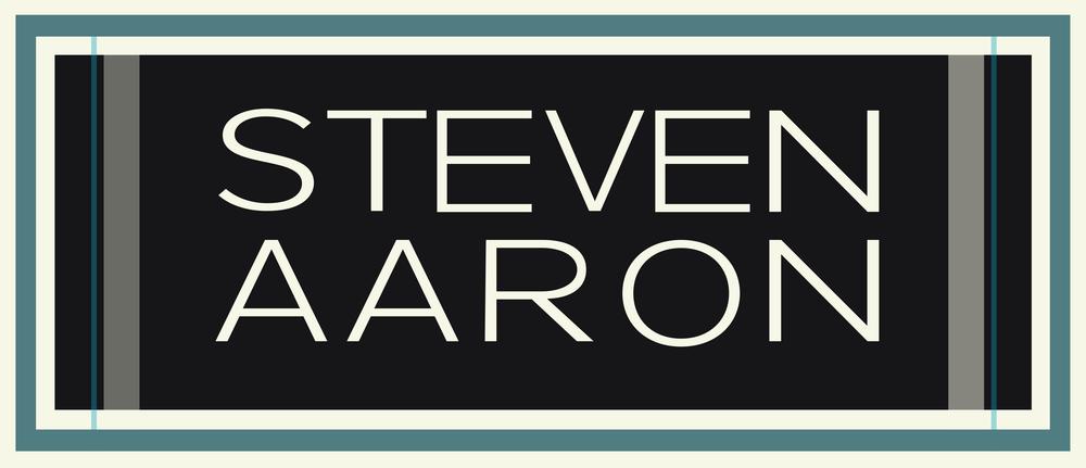 New-Steven Aaron Logo.png