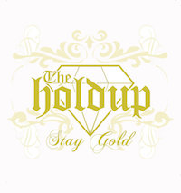 STAY GOLD   (2009)    iTunes     Spotify